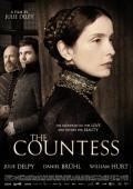 Trailer The Countess