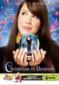 Subtitrare Christmas in Boston