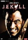 Subtitrare Jekyll - Sezonul 1