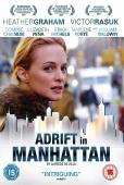 Subtitrare Adrift In Manhattan