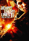 Subtitrare Behind Enemy Lines: Axis of Evil