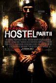 Subtitrare Hostel: Part II
