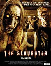 Subtitrare The Slaughter