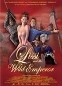 Vezi <br />Lissi und der wilde Kaiser (2007) online subtitrat hd gratis.