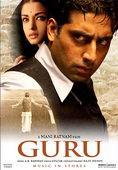 Vezi <br />Guru  (2007) online subtitrat hd gratis.