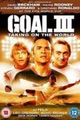 Vezi <br />Goal! III  (2009) online subtitrat hd gratis.