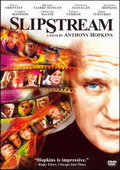 Trailer Slipstream