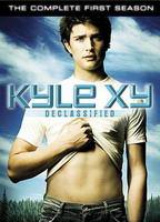 Subtitrare Kyle XY - Third Season