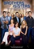 Vezi <br />Brothers & Sisters - Sezonul 3 (2006) online subtitrat hd gratis.