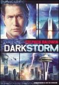 Subtitrare Dark Storm
