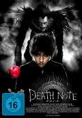 Subtitrare Death Note (Desu nôto)