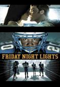 Trailer Friday Night Lights