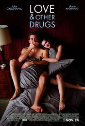 Subtitrare Love and Other Drugs