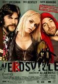 Trailer Weirdsville