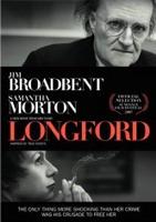 Vezi <br />Longford (2006) online subtitrat hd gratis.