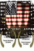 Trailer American Zeitgeist