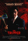 Subtitrare  The Tripper DVDRIP HD 720p XVID