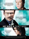 Subtitrare He Was a Quiet Man