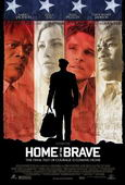 Subtitrare Home of the Brave