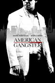 Subtitrare American Gangster