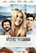 Vezi <br />						The Mysteries of Pittsburgh  (2008)						 online subtitrat hd gratis.