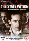 Vezi <br />						The State Within (2006)						 online subtitrat hd gratis.