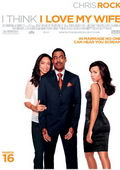 Vezi <br />						I Think I Love My Wife (2007)						 online subtitrat hd gratis.