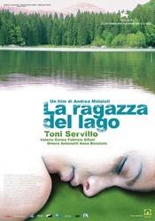 Subtitrare  La ragazza del lago (The Girl by the Lake) DVDRIP XVID