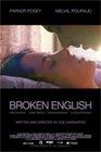 Subtitrare Broken English