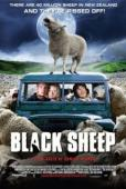 Trailer Black Sheep
