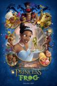 Trailer The Princess and the Frog