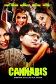 Trailer Kid Cannabis
