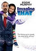 Trailer Imagine That
