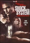 Subtitrare Shock to the System