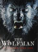Trailer The Wolfman