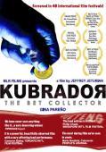 Vezi <br />Kubrador  (2006) online subtitrat hd gratis.