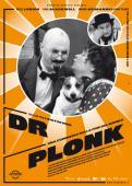 Trailer Dr. Plonk