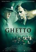 Subtitrare Ghetto