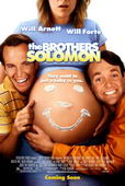 Trailer The Brothers Solomon