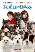 Vezi <br />						Hotel For Dogs (2009)						 online subtitrat hd gratis.