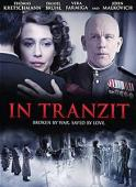 Trailer In Tranzit