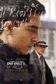 Trailer The Man Who Knew Infinity