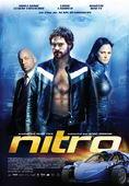 Vezi <br />Nitro (2007) online subtitrat hd gratis.