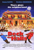Vezi <br />						Deck the Halls (2006)						 online subtitrat hd gratis.