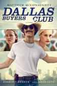 Trailer Dallas Buyers Club
