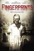 Subtitrare Fingerprints