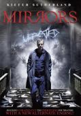Vezi <br />Mirrors  (2008) online subtitrat hd gratis.