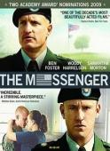 Vezi <br />						The Messenger  (2009)						 online subtitrat hd gratis.