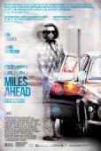 Trailer Untitled Miles Davis Biopic