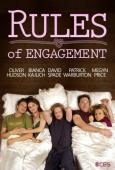 Subtitrare Rules of Engagement - Sezonul 5